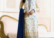 Salwar suit online shopping india | designer salwar kameez| party wear anarkali suits