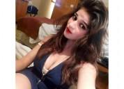 Exotic call girls *9599736992 near rajendra place new delhi , escorts service in patel nagar