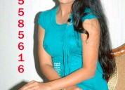 Divya call girls in hitec city hyderabad real photos