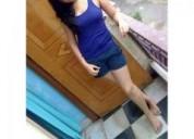 Escorts chennai | independent escorts girl chennai | call girl chennai