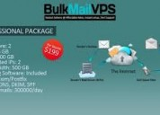 Dedicated smtp server smtp mail server