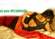 Search results unsatisfied housewife (9206387980)whitefield,bangalore ...