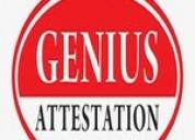 Certificate  attestation in kollam
