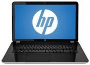 laptop,branded for sale
