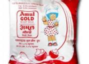 Online milk subscription in noida