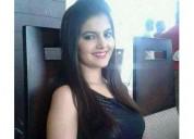 Hardcore sexy call girls in mayur vihar !! 9990120339 sexy escorts in laxmi nagar delhi