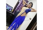 Enjoy with nirman vihar call girls @!! 9990120339 escorts service in preet vihar new delhi