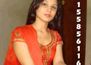 Swapna call girls in kukatpally hitec city hifi models available