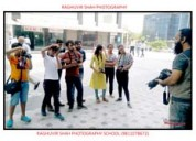 photography courses in delhi ncr