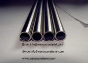 Steel pipe info at wanyoumaterial com