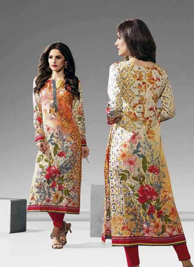 Ethnic Clothes Online India