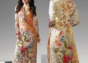 Kurtis online shopping india,women designer kurti,long party wear kurtas