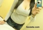 I am saveeta in delhi would love to meet people who like a girl