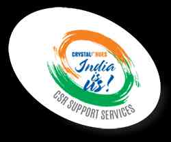 CSR Services in Chennai