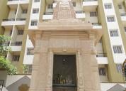 1 bhk flats for sale at katraj