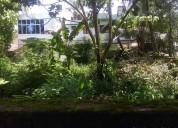 10 cents of house plot for sale in padamugal kakkanadu ernakulam