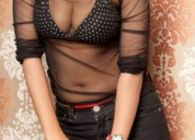 Chennai independent female escorts now- http://www.riti-gupta.com/