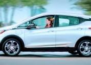 Car rental in chennai self drive