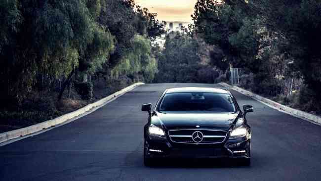 car rental in chennai without driver