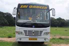 luxury bus rental in bangalore || luxury bus hire in bangalore || 09019944459