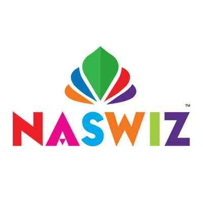 Naswiz Retails Private Limited - Fashion Hub