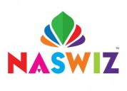 Naswiz retails private limited - fashion hub