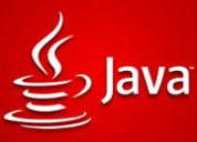 Java online training hyderabad