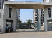 Flats for sale in Wagholi Pune