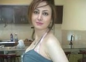 Call girls in jaipur 09166606626 rohan 09166606626 jaipur call girls 09166606626 rohan 09166606626