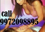 ;best spa for fun and enjoyment in hebbal & marathalli::::9972098895