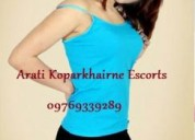 Andheri hot air-hostess escorts,09769339289 ms. arati