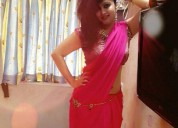 Best escorts and massage service in bangalore by shilpa all ovr bangalore just 2000@#$
