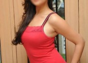 Exotic and sweet super charming girl for mumbai escorts agency