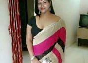 Best escorts in marathalli / bomanahalli / hebbala / madevapura / banswadi / btm / hsr /
