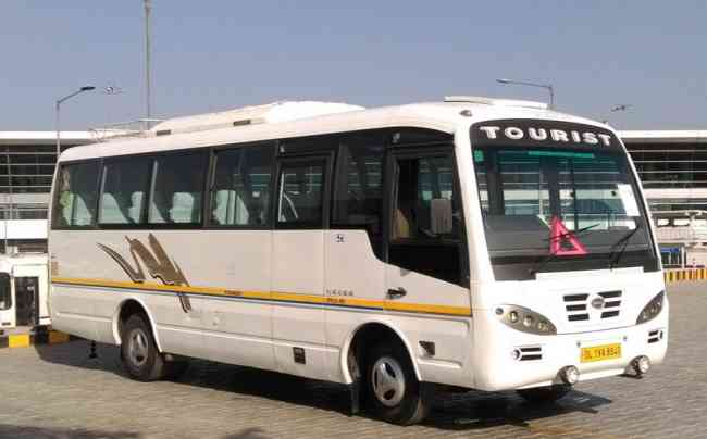 105107NEYVELI TOURS & TRAVELS   TRAVELS IN NEYVELI   TRAVELS IN PANRUTI   TRAVELS IN CUDDALORE  