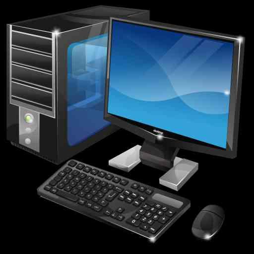07428gleam technologies   gleam technologies offline   gleam technologies Online