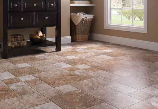Get Best Vinyl Flooring india for Your Home Decor