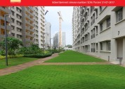 Sobha dream series- 1 bhk apartment for sale in bangalore