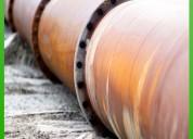 Corrosion inhibitors manufacturer