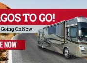 Cheapest rv trailers | rv dealers & rv sales | als trailers