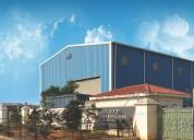 Power transformer manufacturer in hyderabad