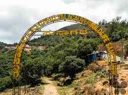 cabrentalmysore.com as a special offers on Days Packages From Bangalore Mysore Coorg