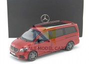 Diecast model cars thane india