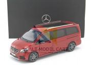 Diecast model cars thane india