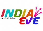 India eve-events promotion website in india