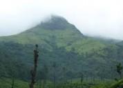 Mysore car travels 9632722100/8951915100