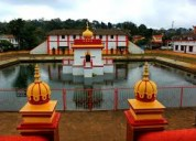 Tour packages mysore coorg wayanadu 9632722100/8951915100