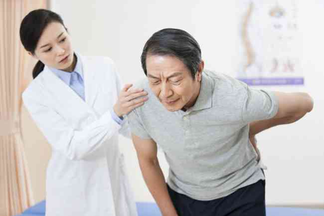 Chiropractor in Rawalpindi Pakistan (backbone pain)