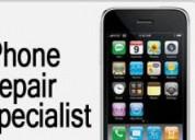 iphone repairing center in pune.
