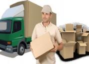 Moving companies in guwahati